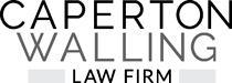 Caperton Walling Law Firm, PLLC